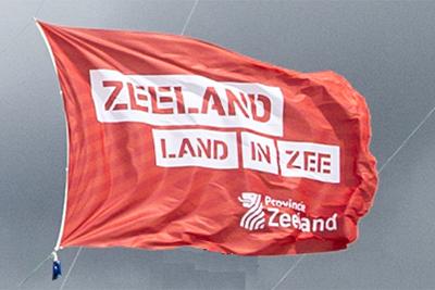 Zeeland Plein